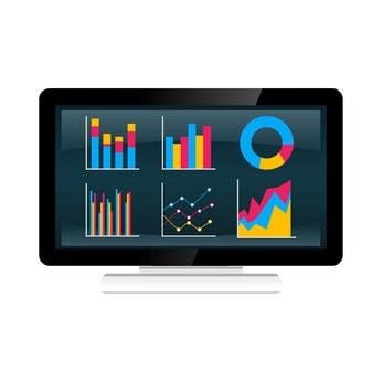 Beyond Financials_Business Intelligence