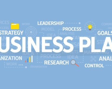 Writing An Effective Business Plan – The Do's and Dont's