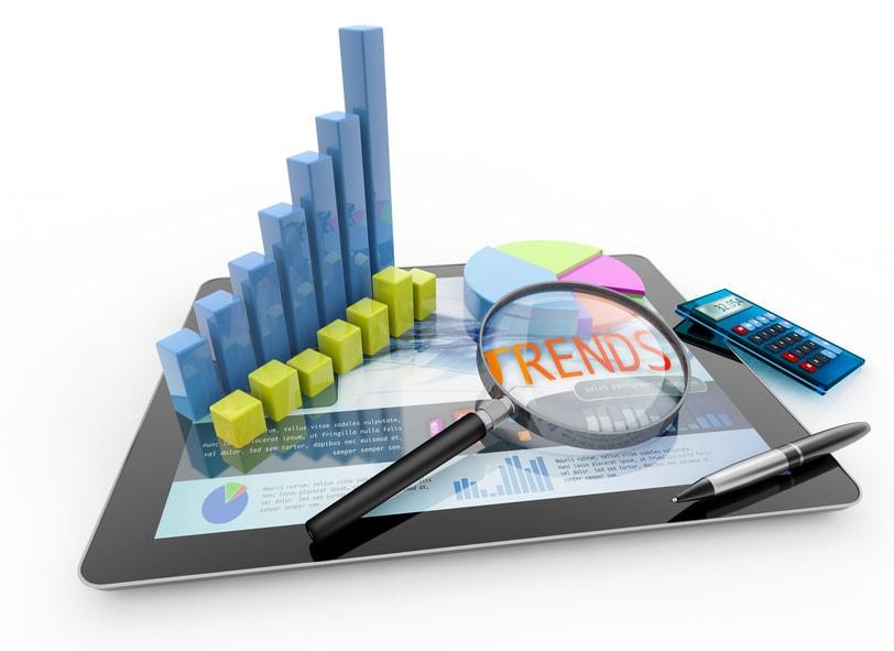 Beyond Financials_Business Reports