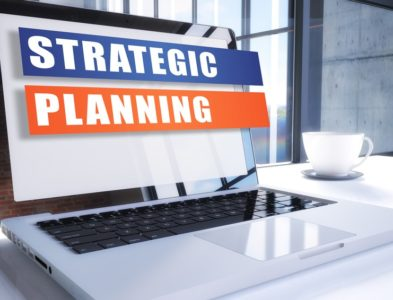 Beyond Financials_Strategic Planning
