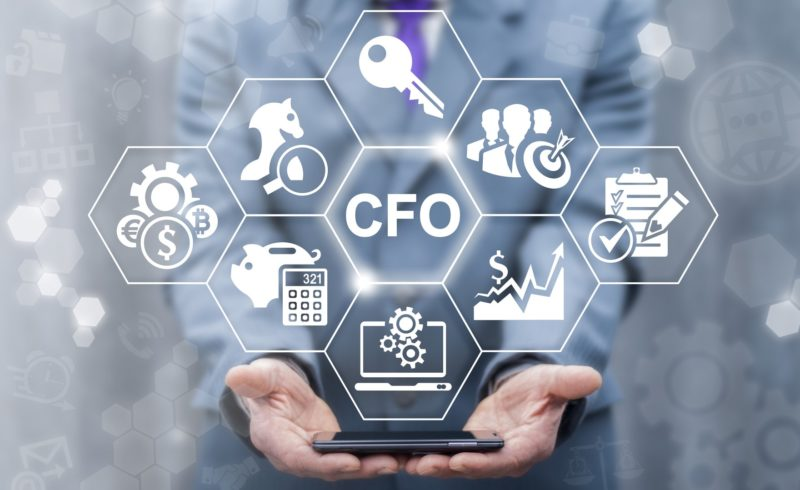 Beyond Financials_What Is A Virtual CFO