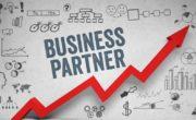 Beyond Financials_Finance Business Partners
