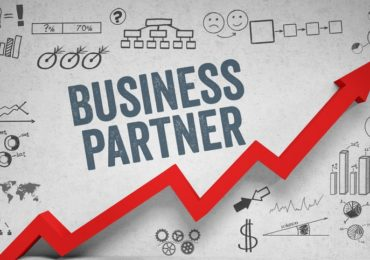 Finance Business Partner – 5 Qualities That Matter