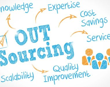 4 Benefits Of Outsourcing Your Finance Department