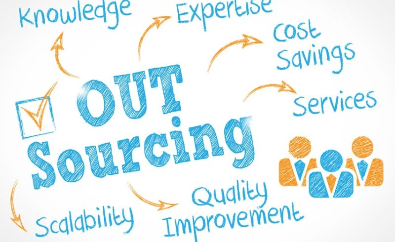 Beyond Financials_Outsourcing
