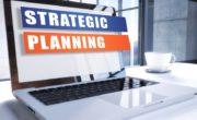 Beyond Financials_Strategic Planning