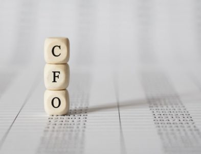 Beyond Financials_Why You Need A Virtual CFO