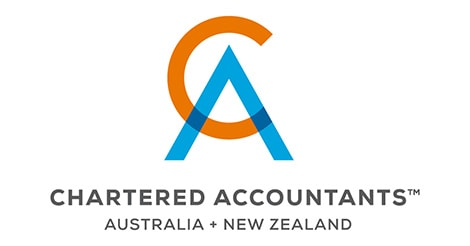 Beyond Financials - Chartered Accountants