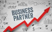 Beyond Financials_Finance Business Partners