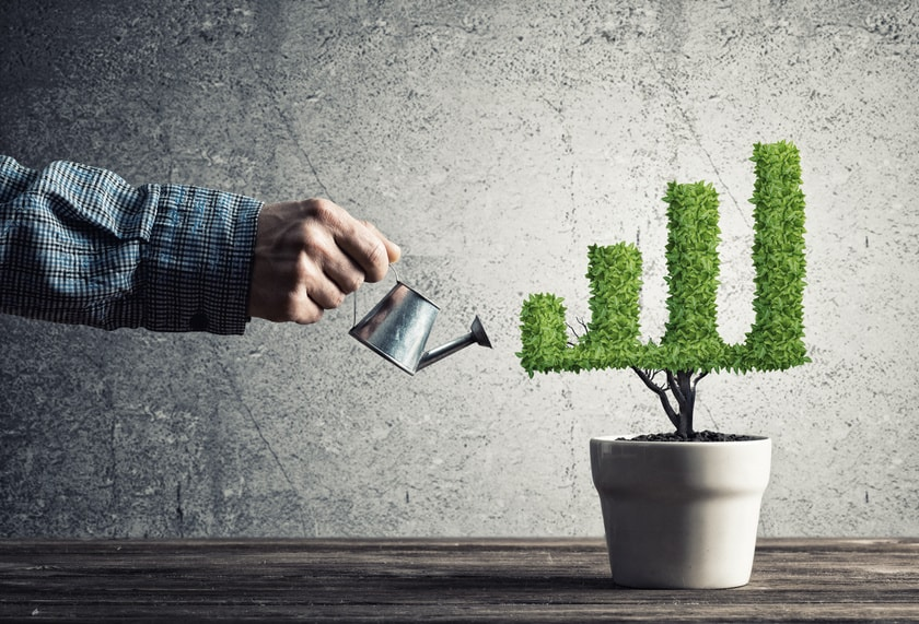 Keys To Improve And Grow Your Business