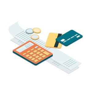 Beyond Financials_Bookkeeping