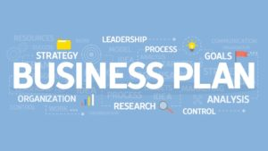 Beyond Financials_Business Plan