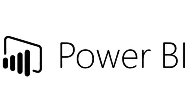Beyond Financials - Power BI