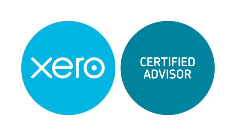 Beyond Financials - Xero
