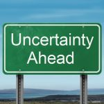 6 Tips And Advice On Navigating Your Business Through Uncertain Times